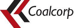 Coalcorp Mining Inc. company