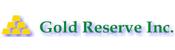 Gold Reserve Inc. company